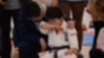 武道空手教室熊本