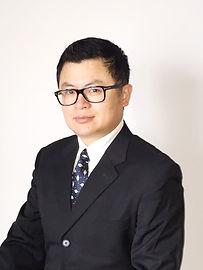 Jacky Wang Photo.jpg