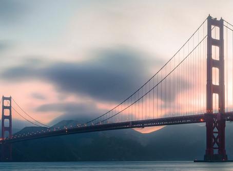 San Francisco Real Estate Market Report - September 2020