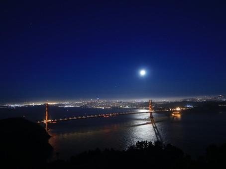 San Francisco Real Estate Market July 2020 Report