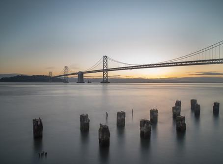 San Francisco Real Estate - June 2020 Report