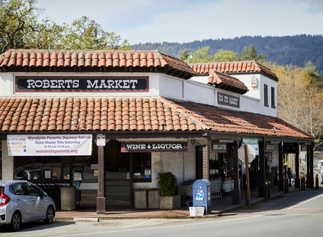 San Mateo County Real Estate Market Report - September 2020