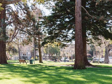 Oakland-Berkeley Inner East Bay Region Market Report July 2020