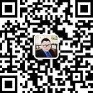 WeChat Image.jpg
