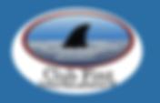 Club Finz logo.png