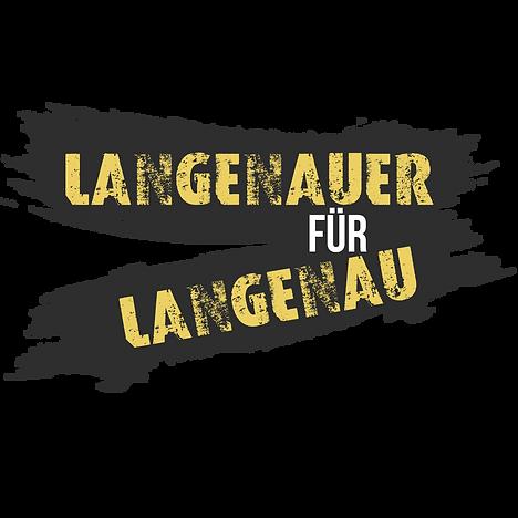 Langenauer_fuer_Langenau.png