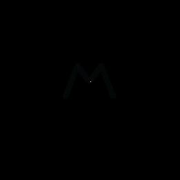 mcm_M_logo.png
