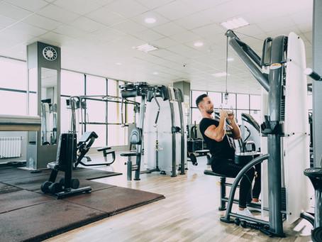 מהי סרקופניה של הגיל ? ואיזה סוג של אימון גופני יכול להשפיע עליה ?