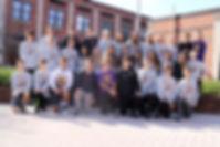XC2019_Group_photo.jpg