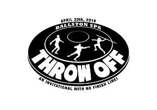 Throw_Off_T_Shirt2018.jpg