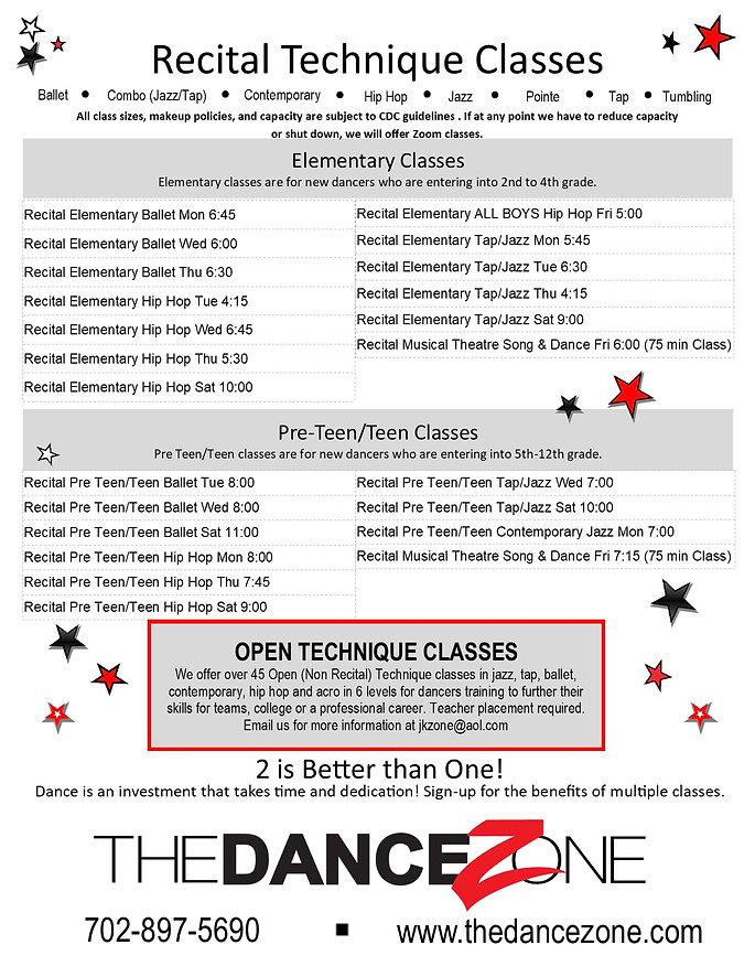 DZ 2021 Fall Schedule 4.jpg