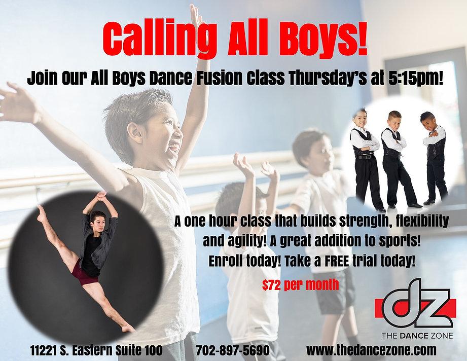 Boys Fusion Flyer.jpg