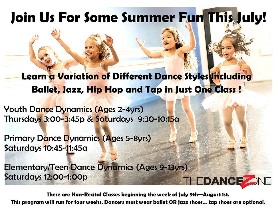 July Class Flyer.jpg
