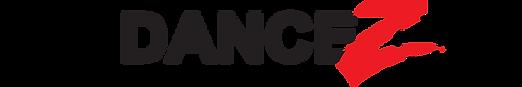 DZ Horizontal logo 2018.png