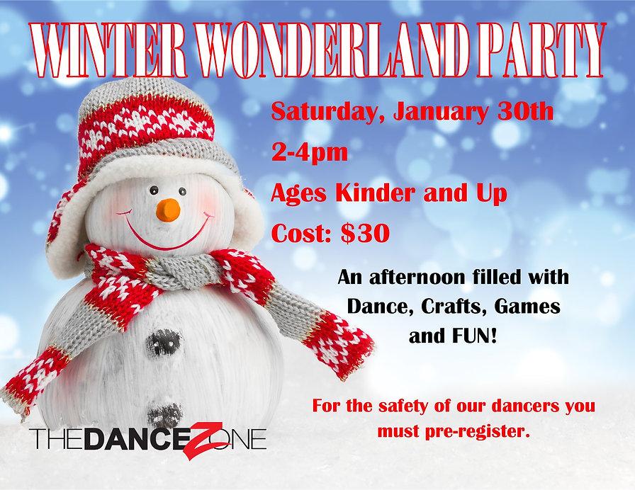 Winter Wonderland Party.jpg