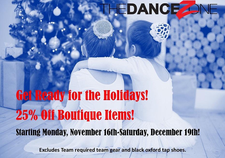 Holiday Sale Flyer.jpg