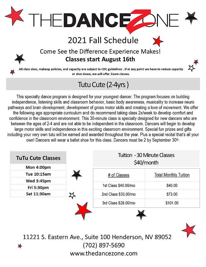 DZ 2021 Fall Schedule 1.jpg