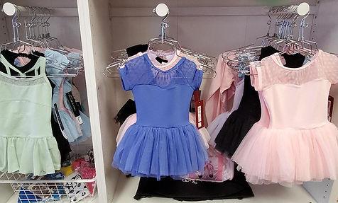 combo dresses.jpg