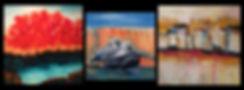Verhey Banner.jpg