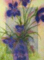 ANKO-18-FlowersForYou-1-Acrylic-B-24x18x