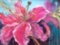 Messenger Lily.jpg