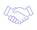 Moovila Project Portfolio Management Software