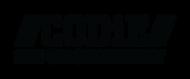 Moovila CODIE SIIA 2021 Finalist