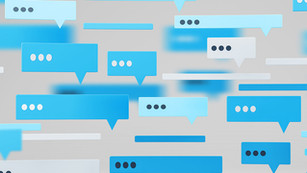 Death by 1,000 Messages: Keep Communication from Killing your Team's Spirit