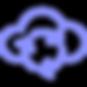 Purple__AutoData.png