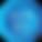 21972-312_SOC_NonCPA.png
