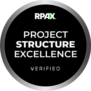 RPAX_Cert_Silver.png