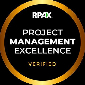 RPAX_Cert_Gold.png