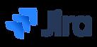 jira-blue.png