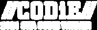 CODiE-Winner.png
