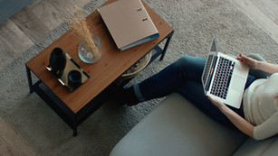 Keeping Unspoken Feelings of Loneliness from Sabotaging Remote Work