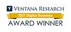 Awards_ventana2021.png