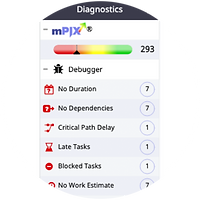mPIX-Panel-CircleCrop_Diagnostics.png
