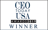 CeoToday_winners-logo.png