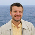 Brian Duncan