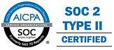 Moovila SOC2 Certification