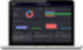 SC-Office__3M-Dashboard.png