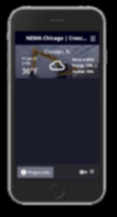 SCField_Mobile Blank_v2.png