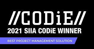 CODiE-Award-Winner-Black-PM.jpg