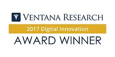 VentanaResearch_DigitalInnovationAwards_