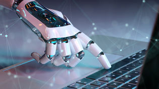 5 Ways Automation is Transforming Project Management