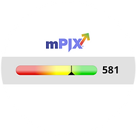 mPIX-Panel-CircleCrop_Simple_v2.png