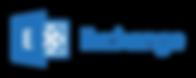 microsoft-exchange-logo-png-microsoft-ho