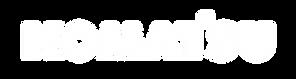 Komatsu_Logo_White.png