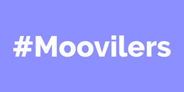 Moovilers