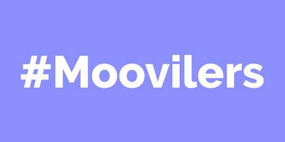 Moovilers.jpg